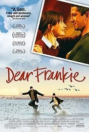 Watch Dear Frankie (2004)