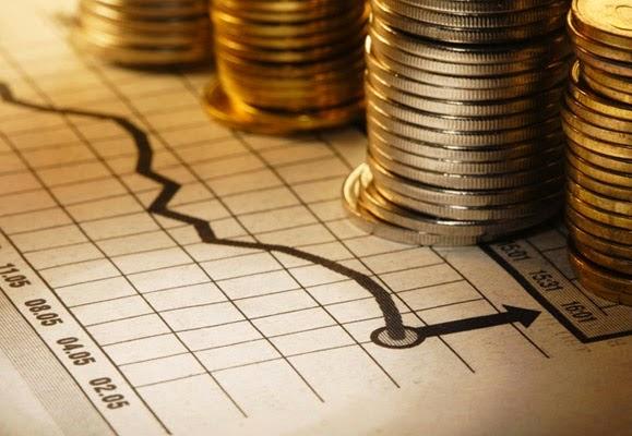 Krisis Ekonomi Negara