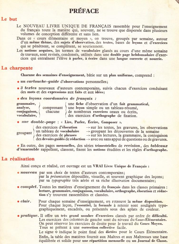 Ecole References Dumas Ce Cm Livre Unique De Francais