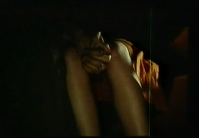 Four Nights of a Dreamer / Quatre nuits d'un rêveur (1971)