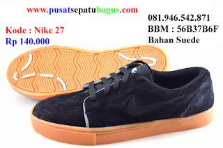 Sepatu Nike, Sepatu Online, Grosir Sepatu, Supllier Sepatu, Sepatu Nike, Sepatu New Balance, Sepatu Vans, Model sepatu 2015, Sepatu Terbaru, Jual Sepatu