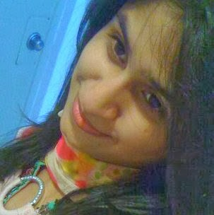 Sheeza Hot Mujra pictures