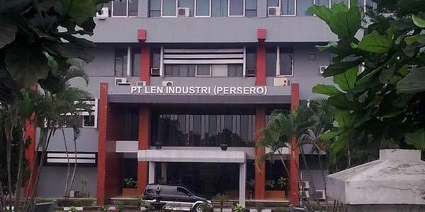 Lowongan Kerja D3 Akuntansi di Bandung November 2012 PT