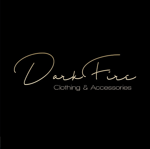DarkFire- mesh clothing & accesories