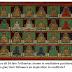 Meditation in Jainism