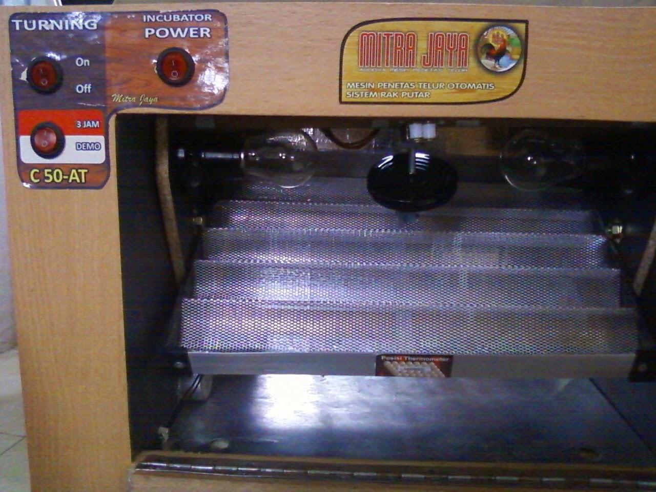 harga mesin penetasan telur