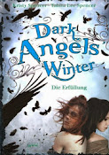 Dark Angels Winter - Kristy Spencer & Tabita Lee Spencer