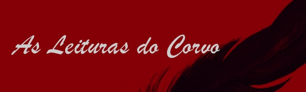 As Leituras do Corvo