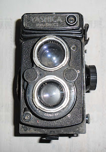 FIRST CAMERA OF LALMONIRHAT