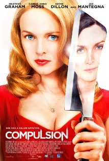 Watch Compulsion (2013) Megashare Movie Online Free