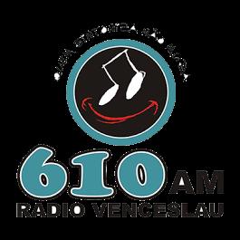 ⇑Ouça a Rádio Venceslau A M Clique ai em cima no FlowPlayer⇖