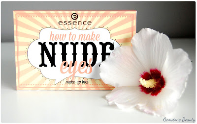 essence fall + winter 2015 nude eyes