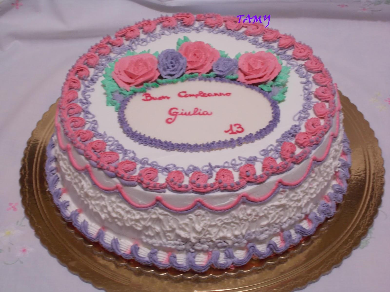 Torte E Decorazioni Come Rivestire Una Torta Con La Pdz