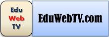EduWebTV KPM - Web TV rasmi