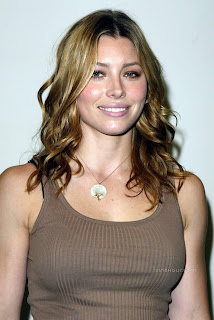 Jessica Biel Wiki and Pics