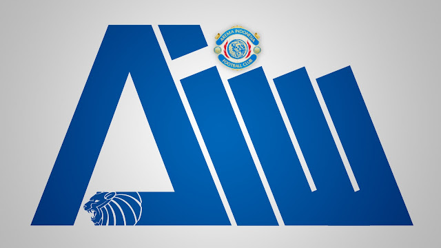 INDONESIA+wallpapers+-+2012+-+AREMA+INDONESIA+wallpapers+-+Ofic+Sam