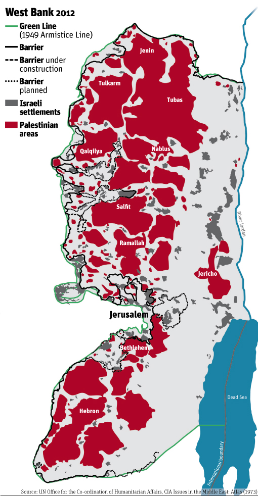 2012+Palestine+west+bank.jpg