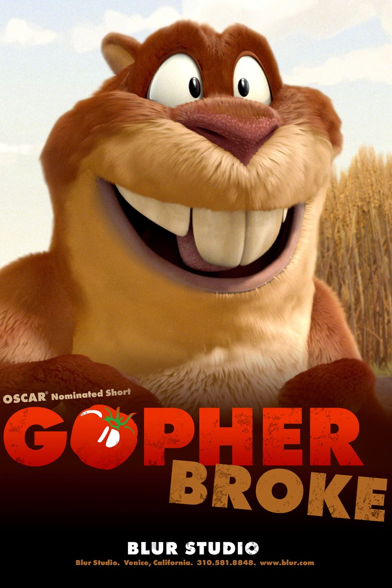 http://gallerycartoon.blogspot.com/2015/01/gopher-broke-animations-pictures-4.html