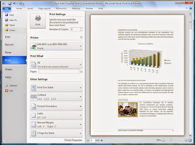 Microsoft Office 2010 32Bit Full Version 2015 Single Link Screenshot by http://jembersantri.blogspot.com
