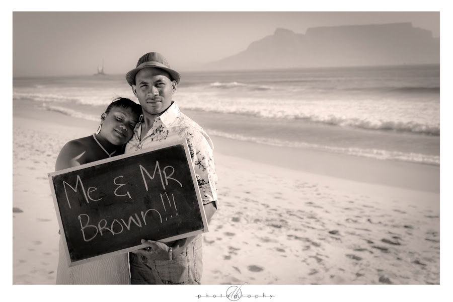 DK Photography Ash4 Fun in the Sun with Mr. & Mrs. Brown  Cape Town Wedding photographer