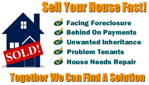 Buy Property In Ct