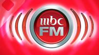 MBC FM 103.0 FM