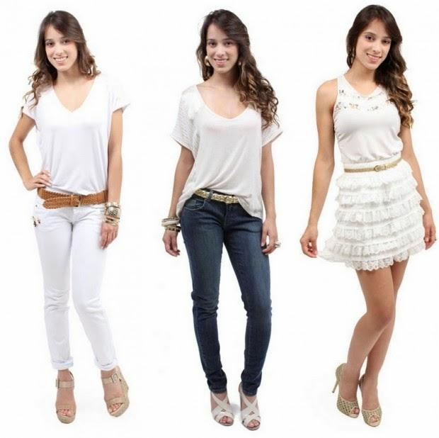 comprar roupas em lojas online baratas 1 comprar roupas em lojas online baratas