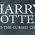 Ingressos para Harry Potter and the Cursed Child começarão a ser vendidos na primavera!