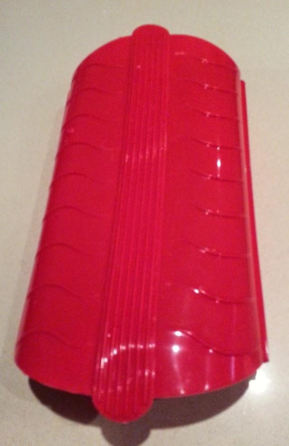 Moldes para microondas - Silicona para microondas ...