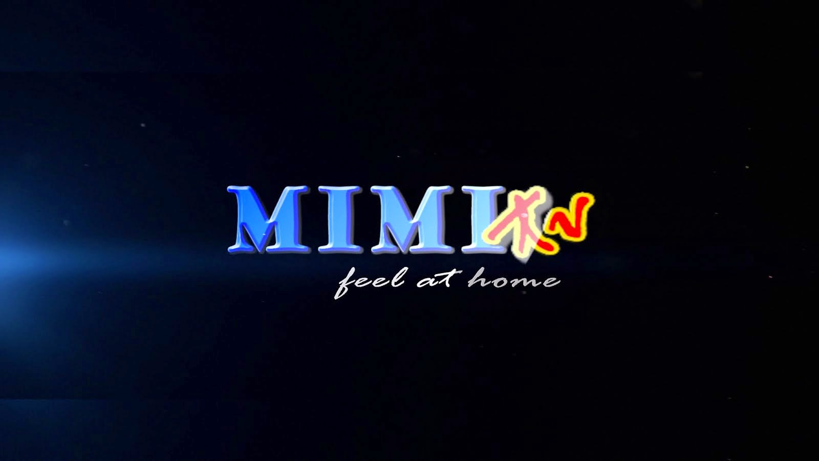 MIMI TV Coming soon...