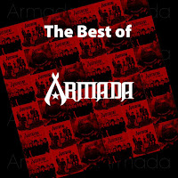 Armada - The Best Of 2015 (Full Album)