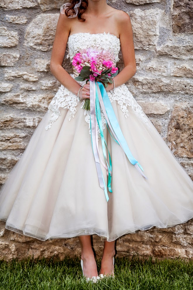 Something Blue Wedding Dress 28 Lovely As a lover of