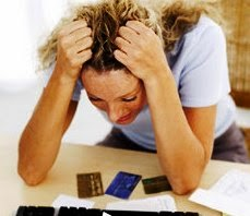Tujuh Tips Untuk Terbebas dari Lilitan Hutang Kartu Kredit