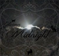 Ediciones Midnight