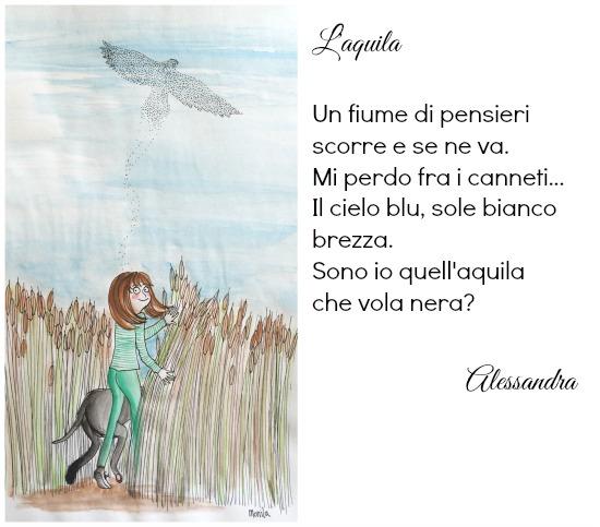 sorrisoa365giorni-pitturaepoesia-aquila