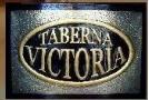 TABERNA VICTORIA