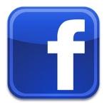 sigueme en facebook: