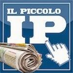 Il Piccolo.it