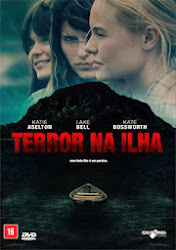 Baixar Filme Terror na Ilha (Dual Audio)