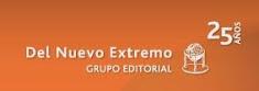 Del Nuevo Extremo (Uy).