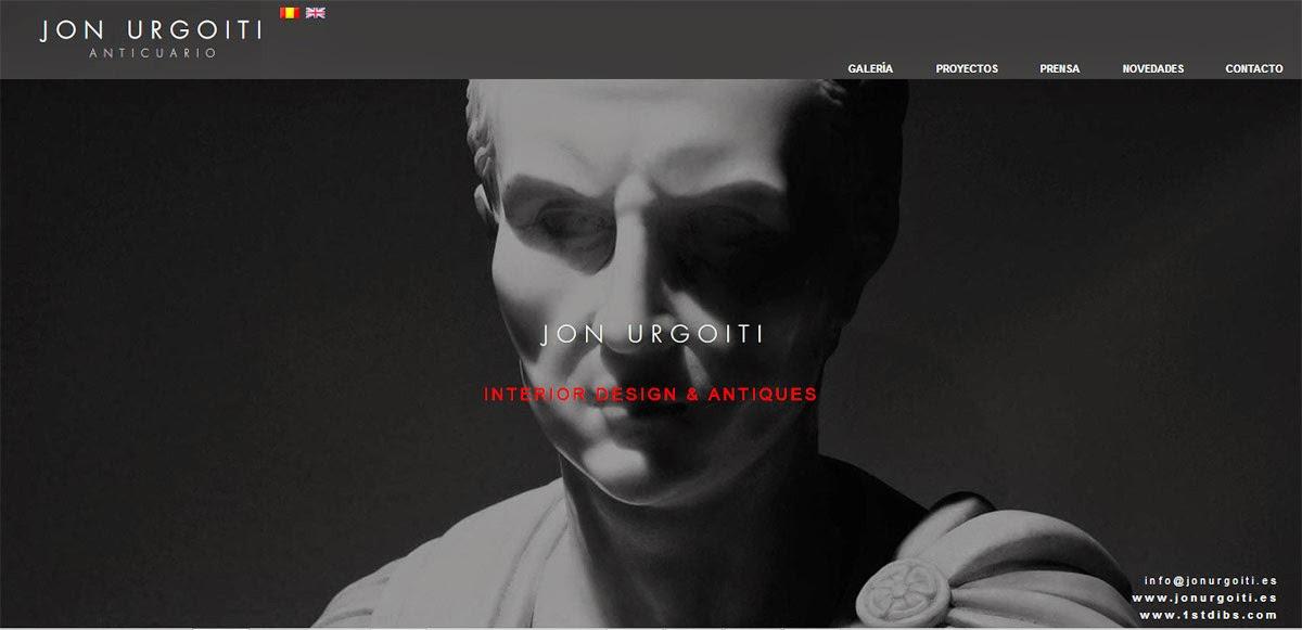 www.jonurgoiti.es