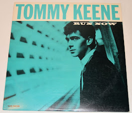 Remembering Tommy Keene
