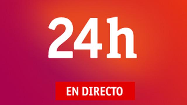 tve 24h en directo espa a television en vivo gratis