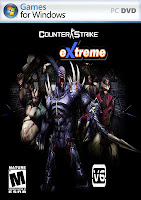 http://4.bp.blogspot.com/-NuO1ytvGUuQ/UYtzBkf1UxI/AAAAAAAAFtw/aAUQEpNAbtA/s1600/Counter+Strike+Extreme+v6.jpg