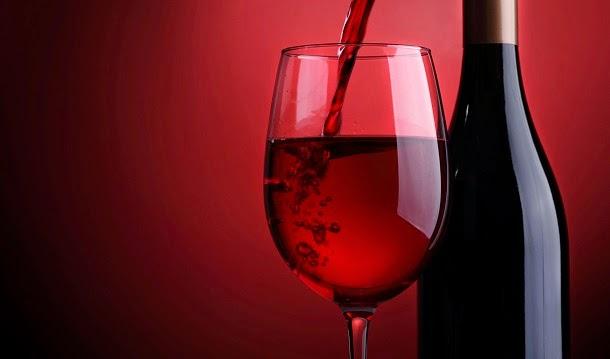 10 saborosas descobertas científicas sobre o vinho