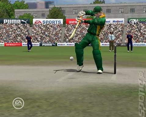 free cricket games for pc windows xp download full versions