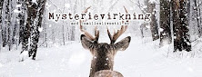 Mysterievirkning