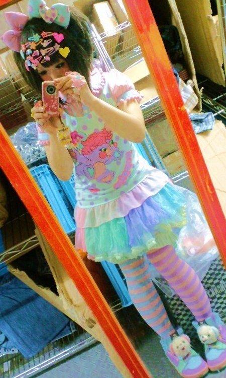 glitter--puff--japan
