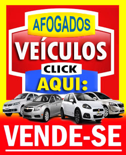 http://afogadosveiculos.blogspot.com.br/