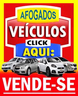 http://http://www.afogadosveiculos.com/?m=1/